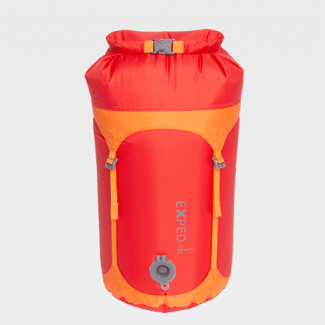 Exped sac de compression